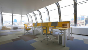 photo-commercial-interior-computers