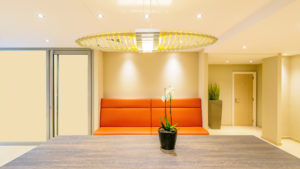 photo-commercial-interior-orange-couch