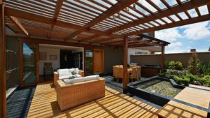 photo-residential-deck-semi-shade