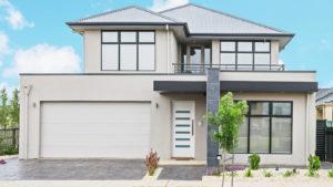 photo-residential-exterior-modern