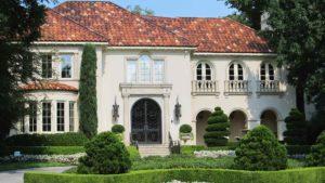 photo-residential-exterior-older-mansion