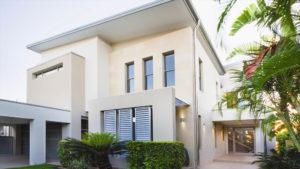 photo-residential-exterior-swank