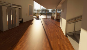 photo-residential-interior-hardwood