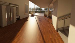 photo-residential-interior-hardwood