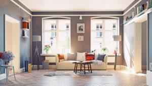 photo-residential-interior-two-windows