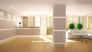photo-residential-interior-well-lighted