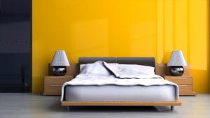 photo-residential-interior-yellow